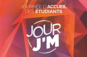 Jour J'M - Forum des Associations 2020