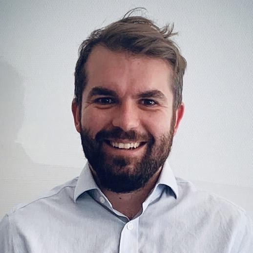 Sebastien Fanton