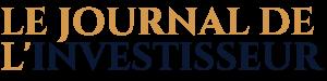 Logo - Le journal de l'investisseur - lejdi.fr